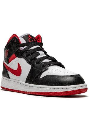 Jordan Kids Sneakers Air Jordan 1 MID (GS)