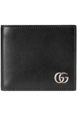 Gucci Uomo Portafogli e portamonete - Portafoglio GG Marmont