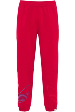 adidas Pantaloni Primeblue Fto