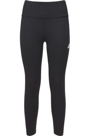 "adidas Donna Leggings sportivi - Collant ""78 H.rdy"""