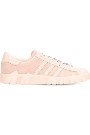 adidas Uomo Sneakers - Angel Chen Superstar 80s Sneakers