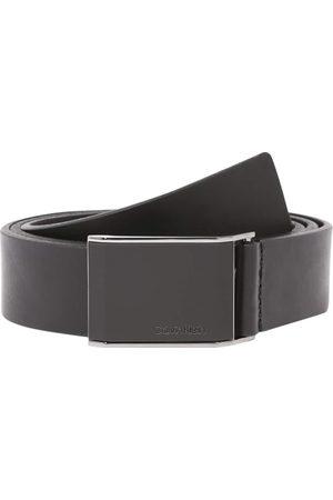 Calvin Klein Cintura