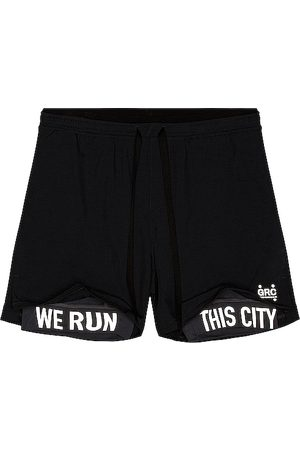 Grand Running Club Kinetic Running Short in - . Size L (also in S, M, XL).