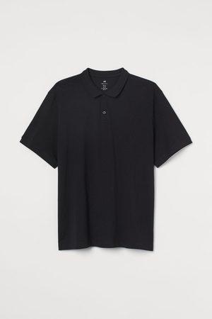 H&M Uomo Polo - Polo Regular Fit