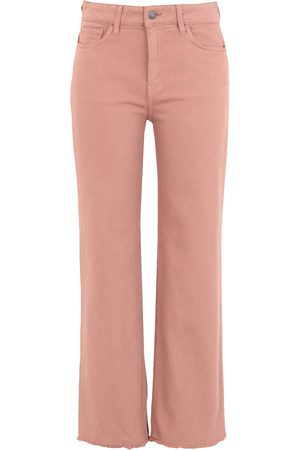Designers Remix JEANS - Pantaloni jeans
