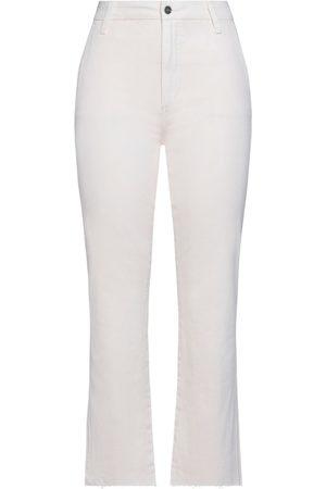 Joes Jeans Donna Jeans - JEANS - Pantaloni jeans