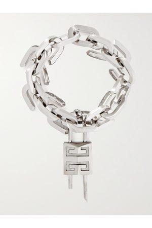 Givenchy Uomo Bracciali - Tone Bracelet