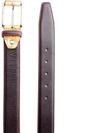 ALVIERO MARTINI 1A CLASSE Uomo Cinture - Cintura A486 5600 UNICO