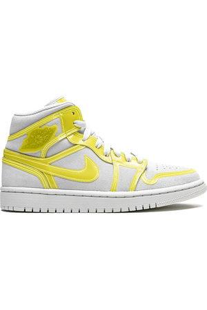 Jordan Donna Sneakers - Sneakers Air 1 Mid LX