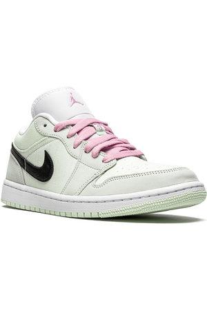 Jordan Donna Sneakers - Sneakers Air 1 Low SE