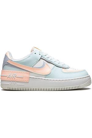 Nike Donna Sneakers - Sneakers AF1 Shadow