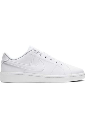 Nike COURT ROYALE 2 DONNA