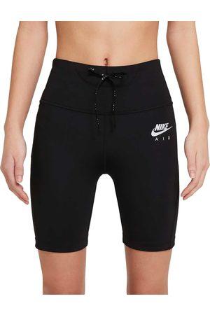 Nike Donna Shorts sportivi - SHORT AIR TIGHT DONNA