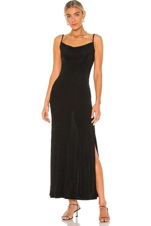 Free People Bare It All Bodycon Dress in - . Size M (also in XS, S, L).