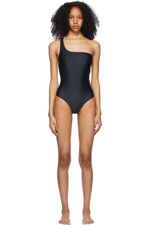 Jade Swim Donna Costumi interi - Evolve One-Piece Swimsuit