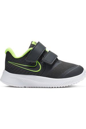 Nike Neonati Sneakers - STAR RUNNER 2 VELCRO BABY