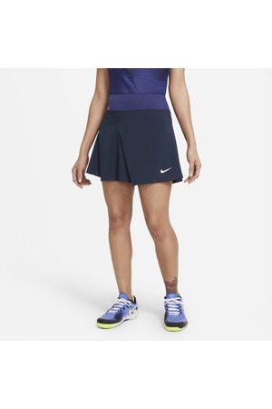 Nike Gonna da tennis Court Dri-FIT ADV Slam - Donna