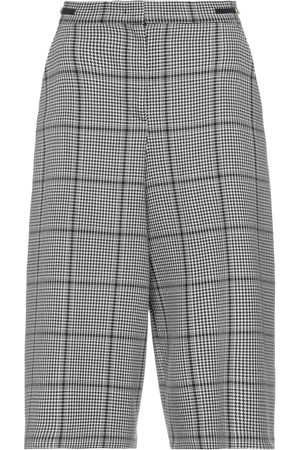 PT Torino PANTALONI - Pantaloni capri