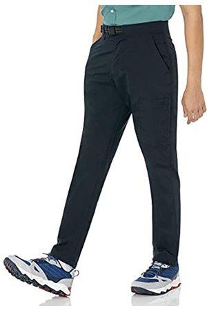 Amazon Pantaloni da Trekking con Cintura, , 31W / 30L