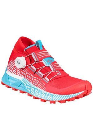 La Sportiva Cyklon Woman - scarpa trailrunning - donna