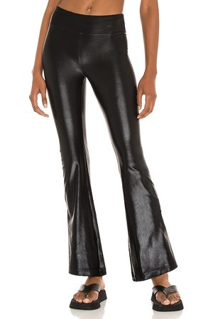 Koral Illuminate Infinity High Rise Legging in - . Size L (also in XS, S, M).