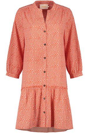 Shiwi Abito camicia