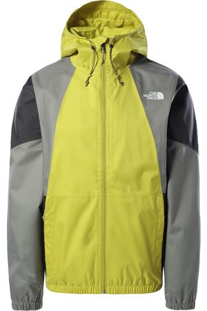 The North Face Giacca per outdoor 'M FARSIDE JACKET - EU