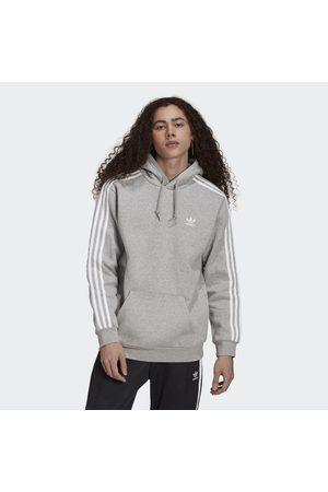 adidas Uomo Felpe - Hoodie adicolor Classics 3-Stripes