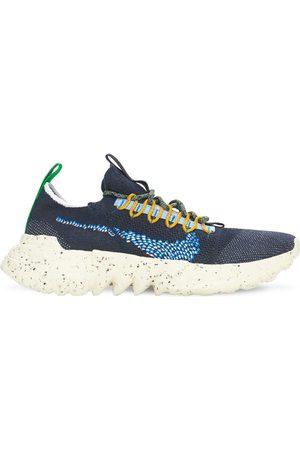 Nike Sneakers Space Hippie 01