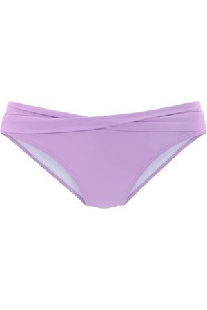 s.Oliver Donna Bikini - Pantaloncini per bikini