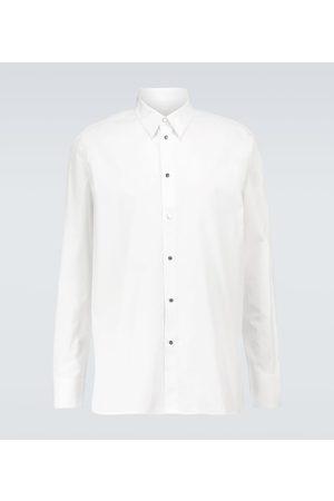 Givenchy Camicia in cotone