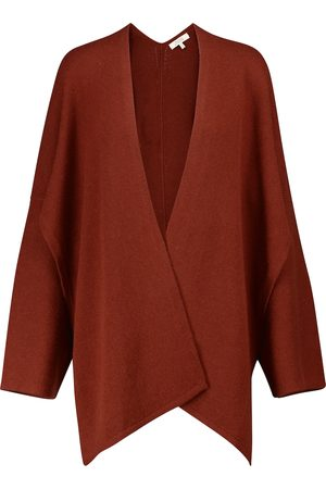 Dorothee Schumacher Donna Cardigan - Cardigan Cozy Comfort in lana e cashmere