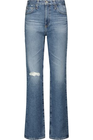 AG Jeans Jeans regular Alexxis Vintage