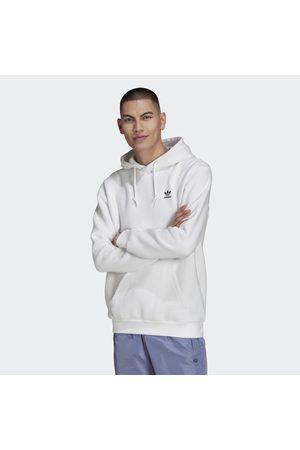 Adidas Hoodie adicolor Essentials Trefoil