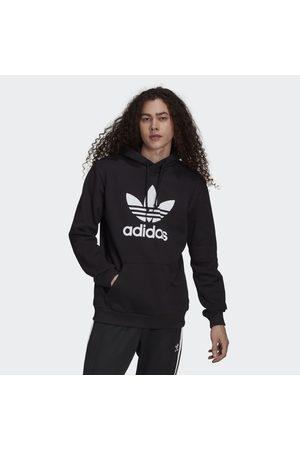 Adidas Uomo Felpe - Hoodie adicolor Classics Trefoil
