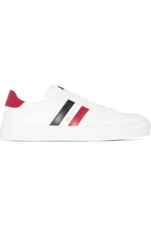 Moncler Sneakers Ariel