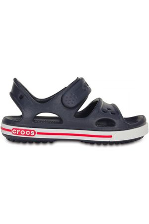 Crocs Crocband ii sandal