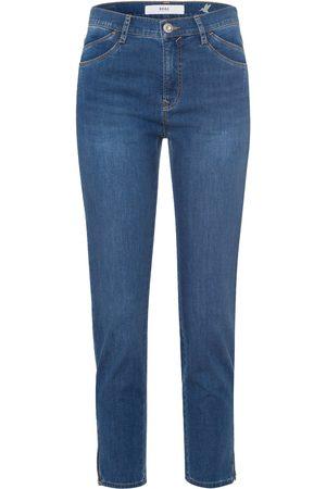 Brax Jeans 'Mary