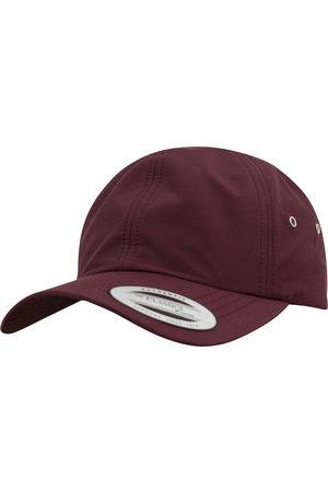 Flexfit Uomo Cappelli con visiera - Cappello da baseball