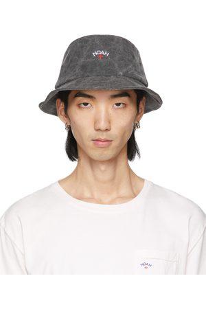Noah NYC Uomo Cappelli - Crusher Bucket Hat