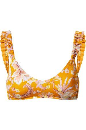Watercult Donna Bikini - Top per bikini