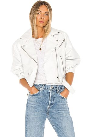 LaMarque X REVOLVE Dylan Jacket in - . Size L (also in S, XS, M).