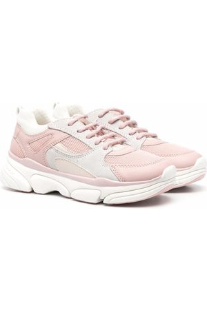 Geox Sneakers chunky Lunare