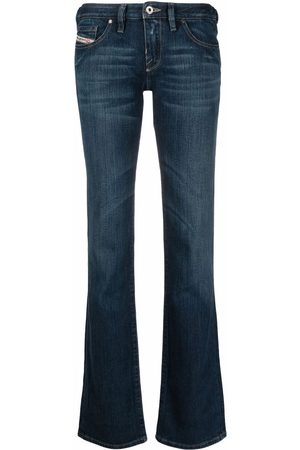 Diesel Jeans dritti x 10 Corso Como