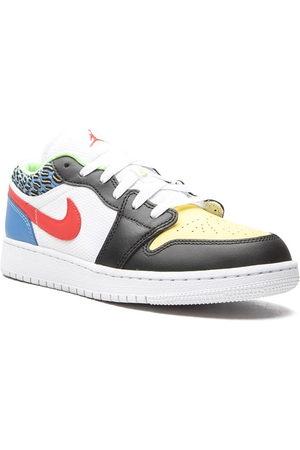 Jordan Kids Bambino Sneakers - Sneakers Air Jordan 1 Low GS