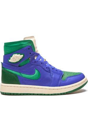 Jordan Sneakers x Aleali May Air 1 Zoom CMFT