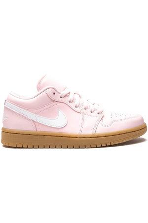 """Jordan Sneakers Air 1 Low """"Arctic Pink Gum"""""""