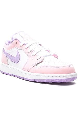 """Jordan Kids Sneakers Air Jordan 1 Low SE """"Arctic Punch"""""""
