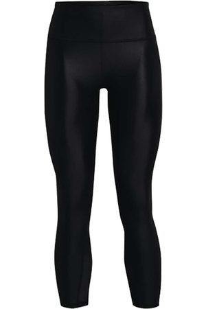 Under Armour Donna Pantaloni sportivi - UA ISO CHILL 7/8 LEGGING