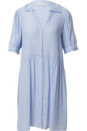 Sofie Schnoor Donna Vestiti casual - Abito camicia